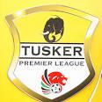 Tusker premier league logo