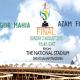 cecafa kagame final artwork.png