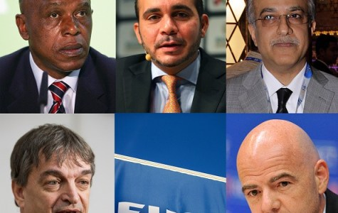 fifa-elections-2016-1448875807-800