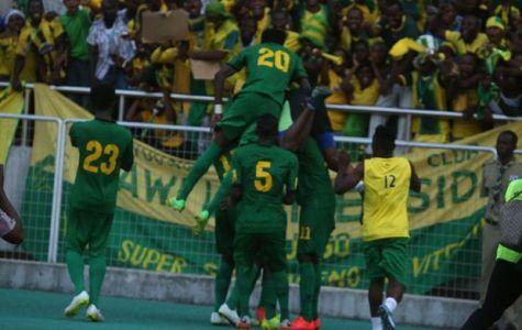 Yanga FC