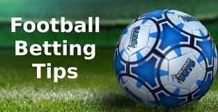 Statarea | Free football bet tips and statistics by Sokasmart
