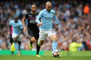 Man City vs Crystal Palace Prediction