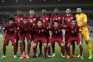 JAPAN VS QATAR PREDICTION