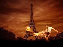 Ligue One