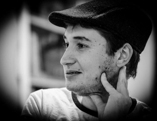 Strateus - Simon Ribert - Fabrice Langlois - Langlois wine consulting - sokebana