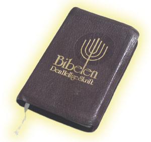 Image result for Bibelen