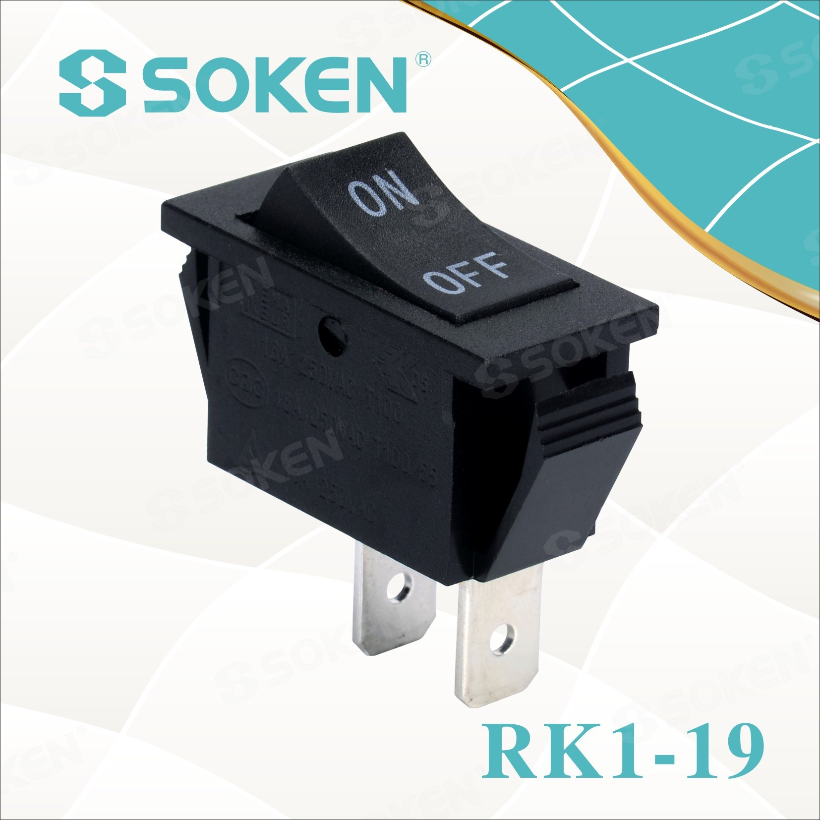 hight resolution of rapid delivery for decora rocker switch soken on off rocker switch master soken electrical
