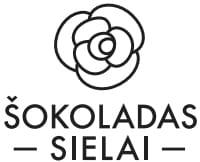sokoladas-logo-v2