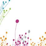Statistika návštěvnosti webu 2013