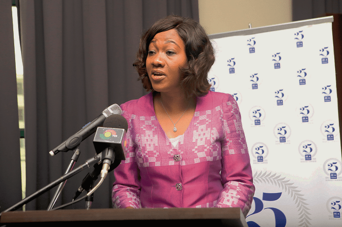 All Is Set To Commence Voters Registration Exercise Today – EC