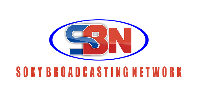 SOKY BROADCASTING NETWORK