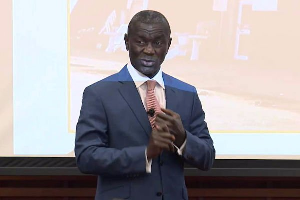 State drops case against Kofi Amoabeng