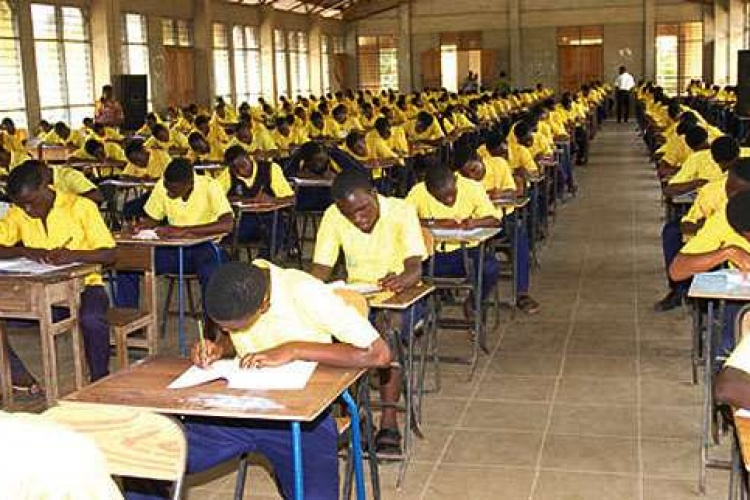 University Entrance Exams to replace WASSCE if covid19 persists-Minister hints