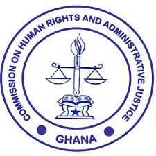 COVID-19: Call NIA, EC to Order Over Registration Exercise – CHRAJ