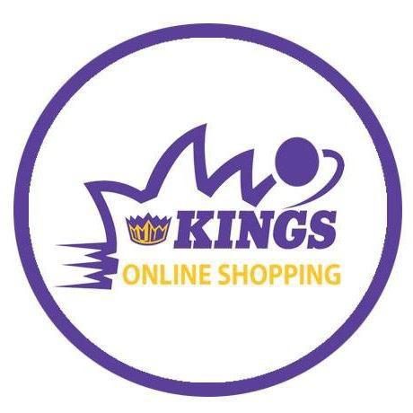 Scam Alert: Kings online shopping Allegedly Defrauds Customer