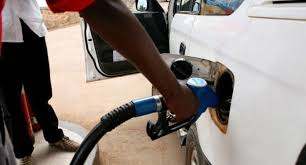 Concern Drivers Call for Reduction of Fuel Prices