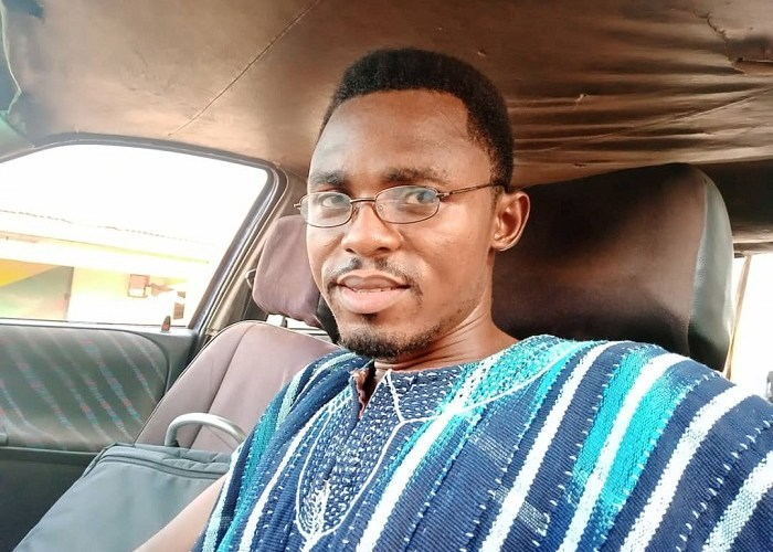 THE FREE S.H.S 3 STUDENTS MAY GET FREE RESULTS IF… – BOADI WILLIAM
