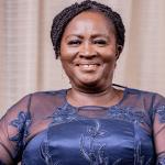 Prof. Jane Nana Opoku Agyemang