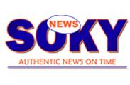 SOKY NEWS