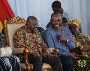 President-Akufo-Addo-with-the-Minister-for-Education-Hon.-Dr-Matthew-Opoku-Prempeh