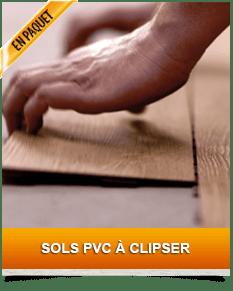 acheter sol pvc rouleaux vinyles