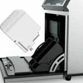DuraCode Printer Side Cartridges