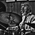 Tony Inzalaco (Maynard Fergusom, Dizzy Gillespie, Carmen McRae, Dexter Gordon,Oscar Peterson,..)
