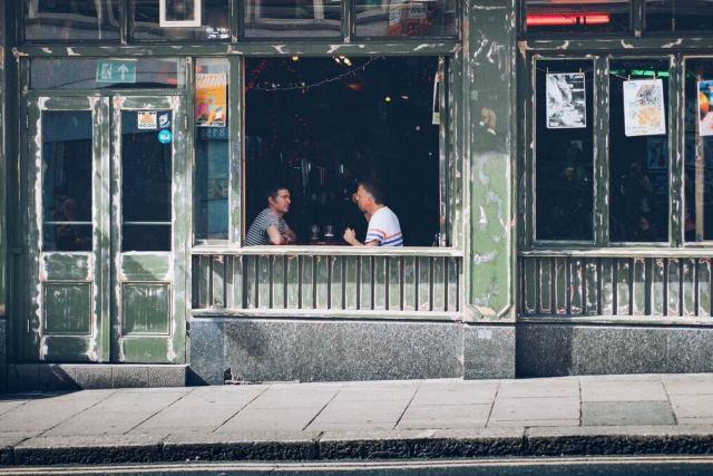 Podcast SOLA : La formation de disciples (partie 2/2)
