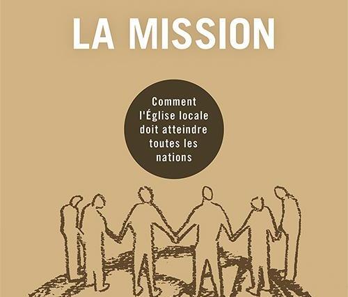 La mission concerne tous les chrétiens