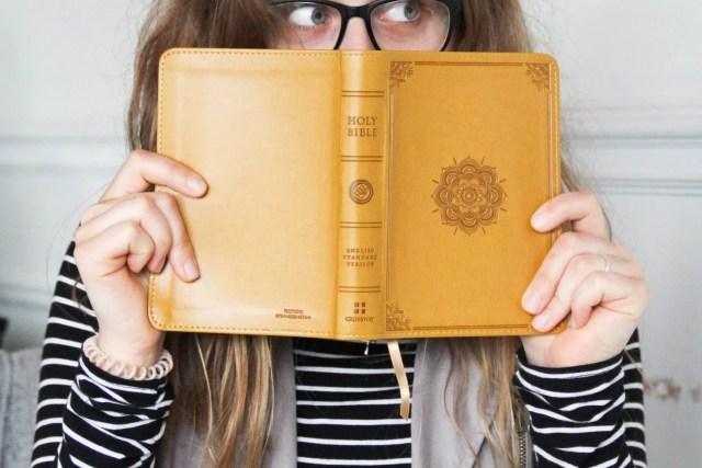 Qui a besoin des livres de Chroniques ? Nous tous.