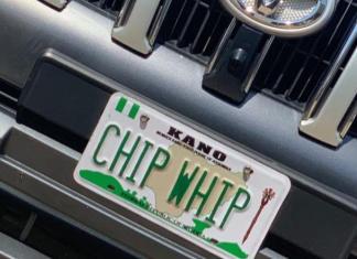 Chip Whip