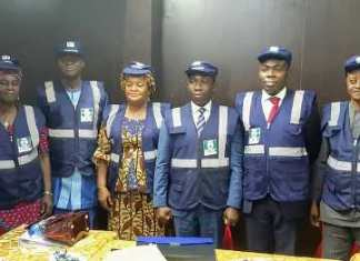Inspectors