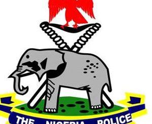 Police, Kano, Abduction, Boy