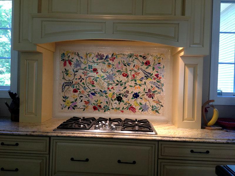 solace home design