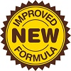 NEW-Improved-Formula-Sticker