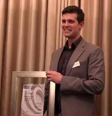 Dan_Prize