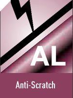 Покрытие Anti-Scratch
