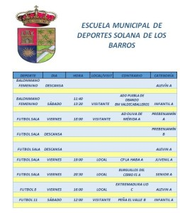 CUADRO 7-8 ABRIL