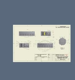 midnite solar combiner mnbcb 1000 100 drawing [ 5000 x 5000 Pixel ]