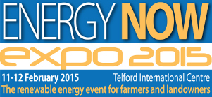 Clean Solar Solutions To Exhibit At Energy Expo, 2015