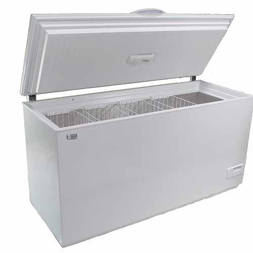 12/24 VDC Refrigeration