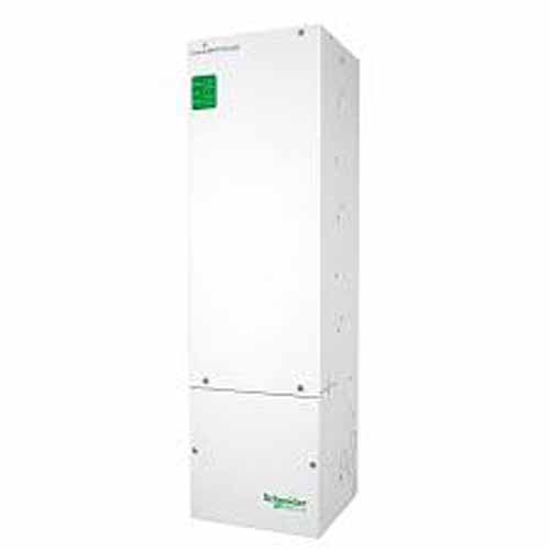 Schneider Conext XW-MPPT80-600 80A 600V Charge Controller