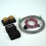 Charge Controller Accessories