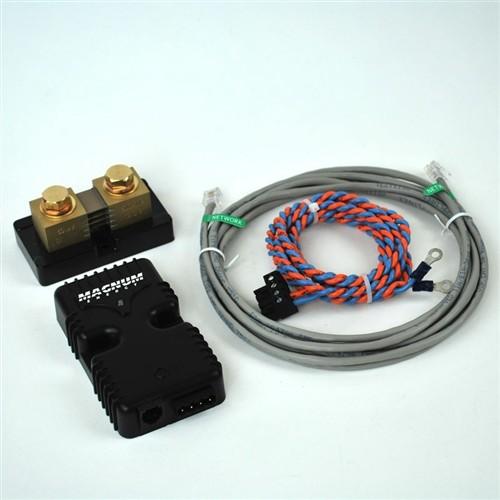Magnum Energy ME-BMK Battery Monitor Kit