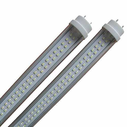 LED Tube Light, 9 Watt, 12 Vold, 2 Feet