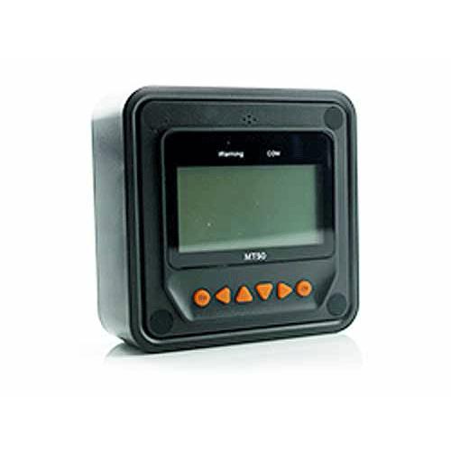 EPSolar MT-50 Remote Digital Display