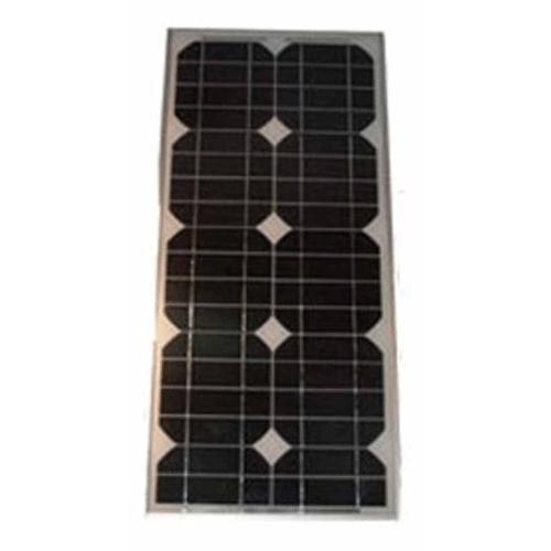 Enerwatt EWS-30P, 30W Solar Panel