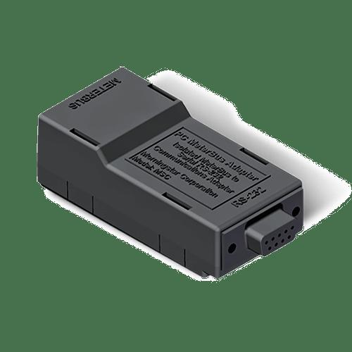 Morningstar MSC PC Meterbus Adptor