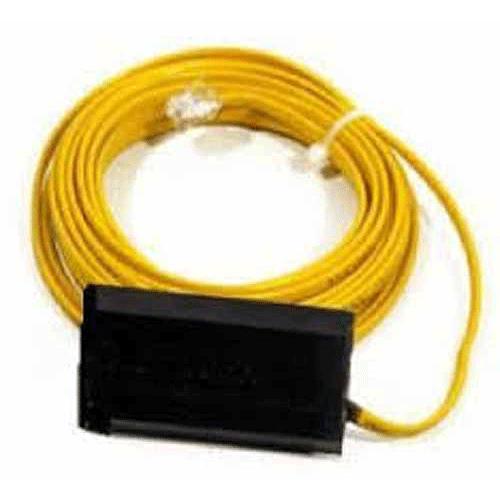 Xantrex BTS 35 Battery Temperature Sensor