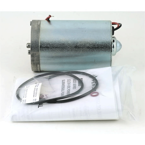 Shurflo Motor Replacement Kit For SF-9325